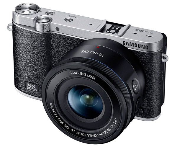 NX3000front