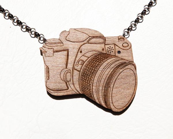 necklacecam3