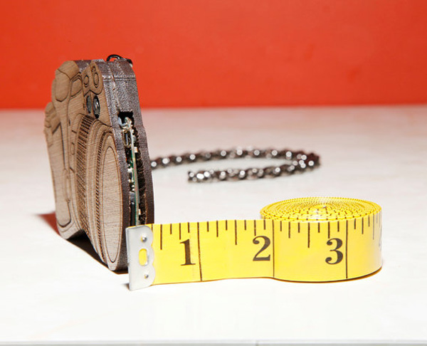 necklacecam4