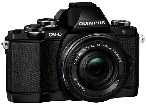 OM-D_E-M10_EZ-M1442EZ_Limited_Edition_black