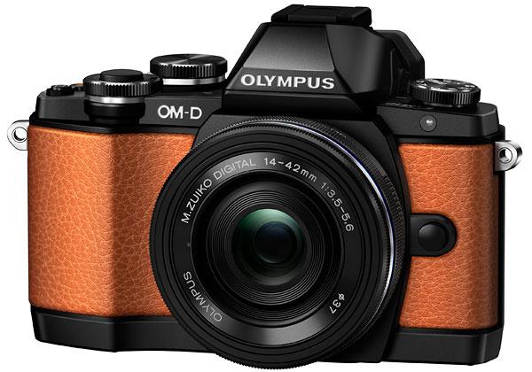 OM-D_E-M10_EZ-M1442EZ_Limited_Edition_orange