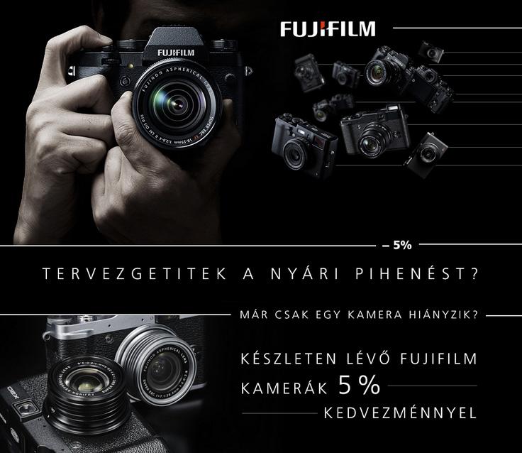 fujiakcio