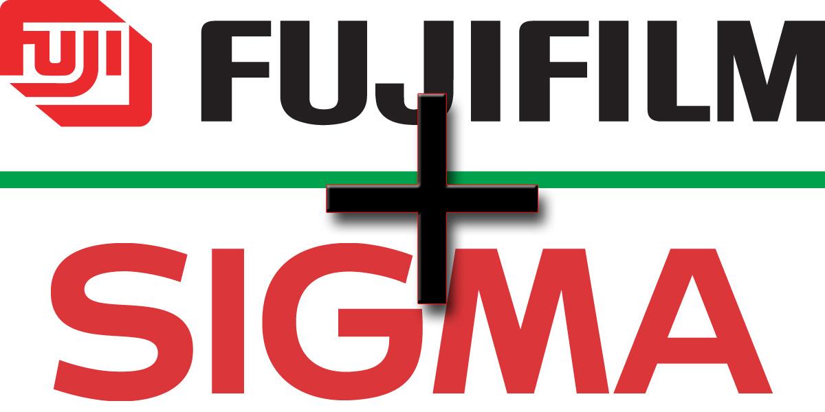 fujisigma