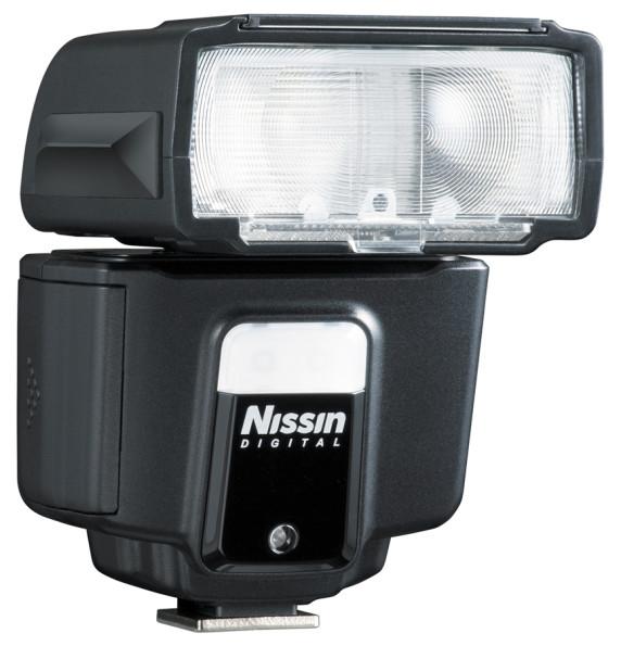 Nissin_i40_FR_L-572x595