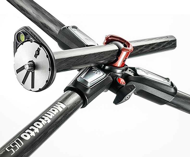 manfrotto055
