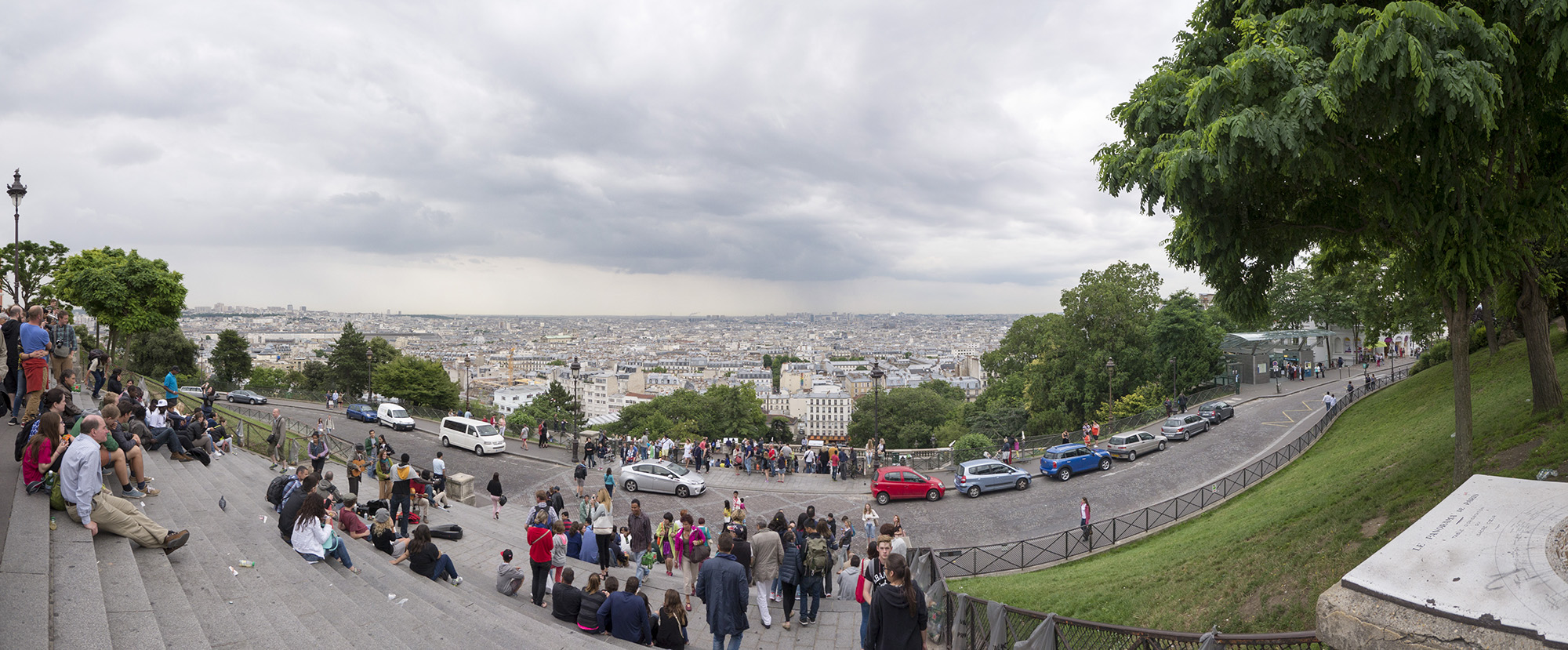 paris_pano1