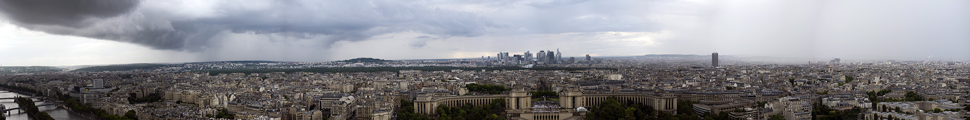 paris_pano4
