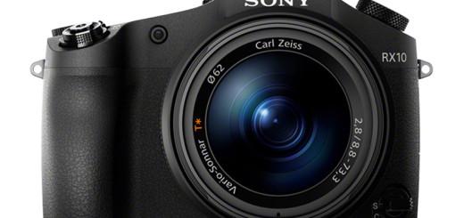 Egy új firmware-nek köszönhetően a Sony DSC-RX10 is megkapta az XAVC-S  kodeket 58f5fb8b6f