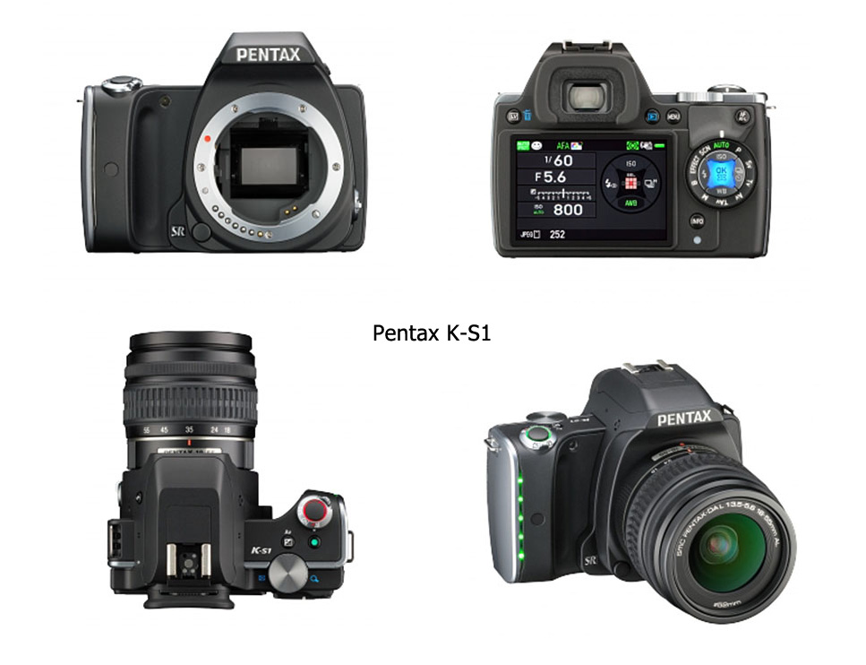 pentax_k-s1
