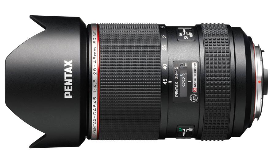 pentax_kf_lens