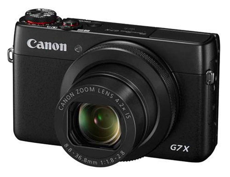 Canon-PowerShot-G7-X-compact-camera