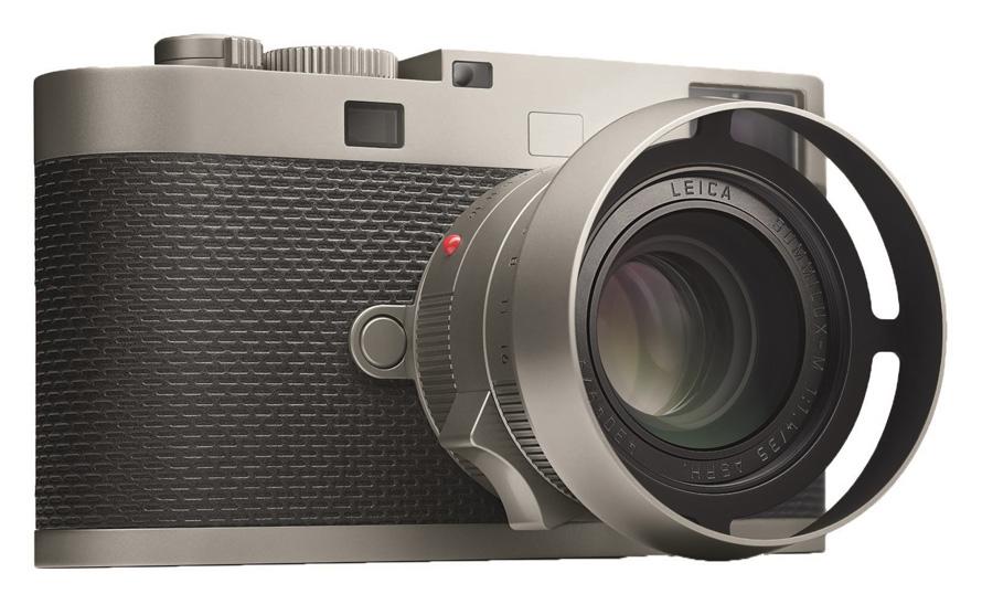 Leica_M_Edition_60_1
