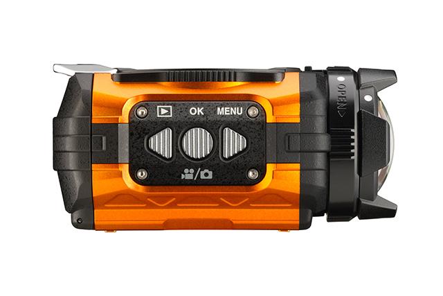 WG-M1_orange_06