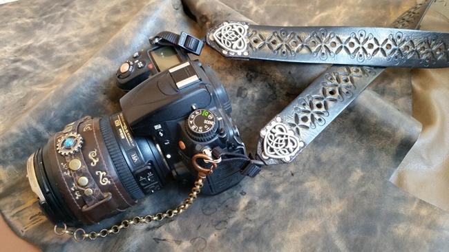 camerapunk1
