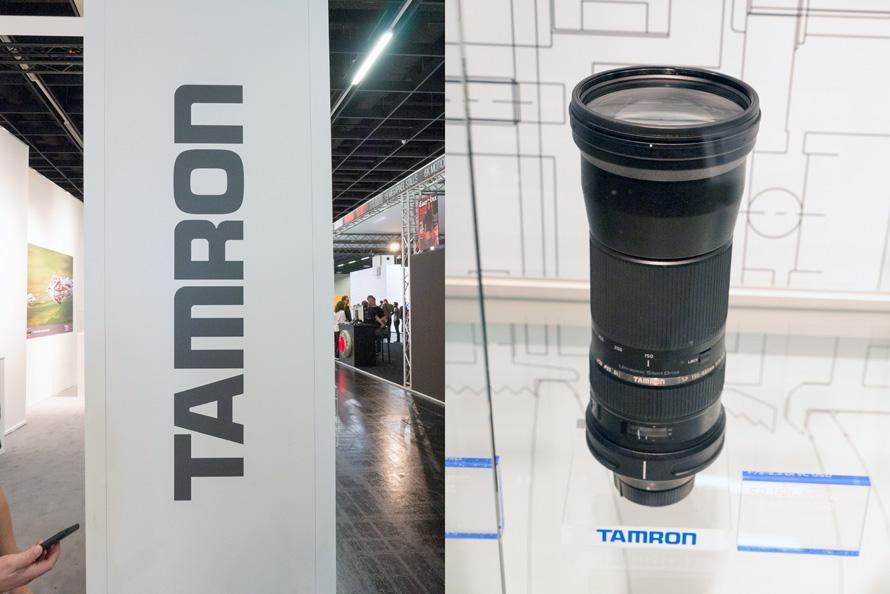 tamron1