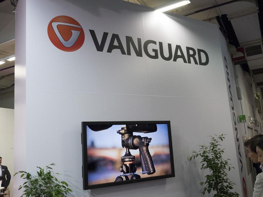 vanguard7