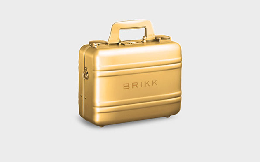 brikk7