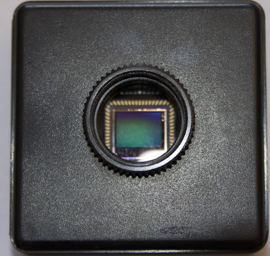 fps1000b