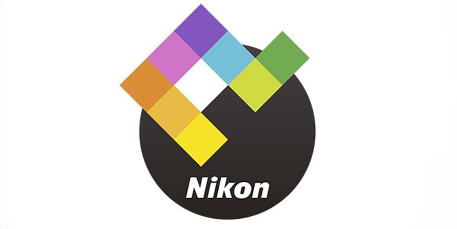 nikonnxd