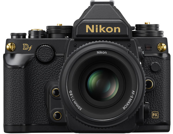 Nikon-Df-Gold-Edition-02