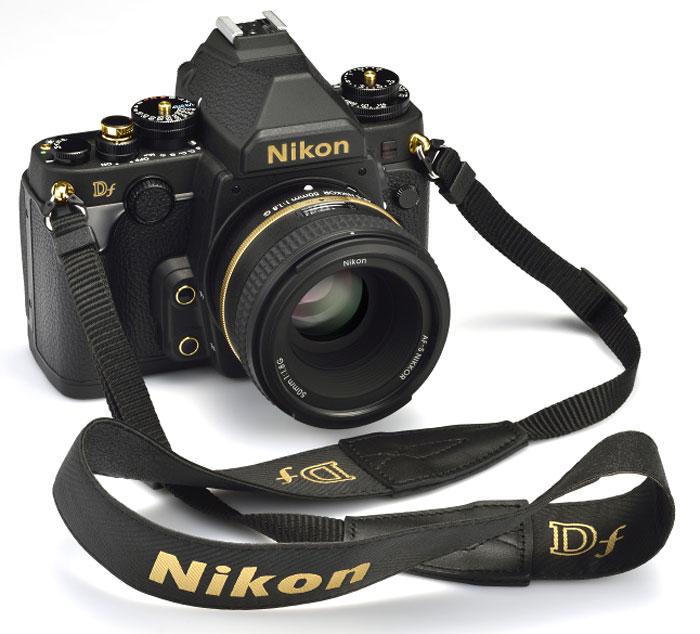 Nikon-Df-Gold-Edition-06