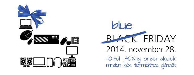 bluechippentek
