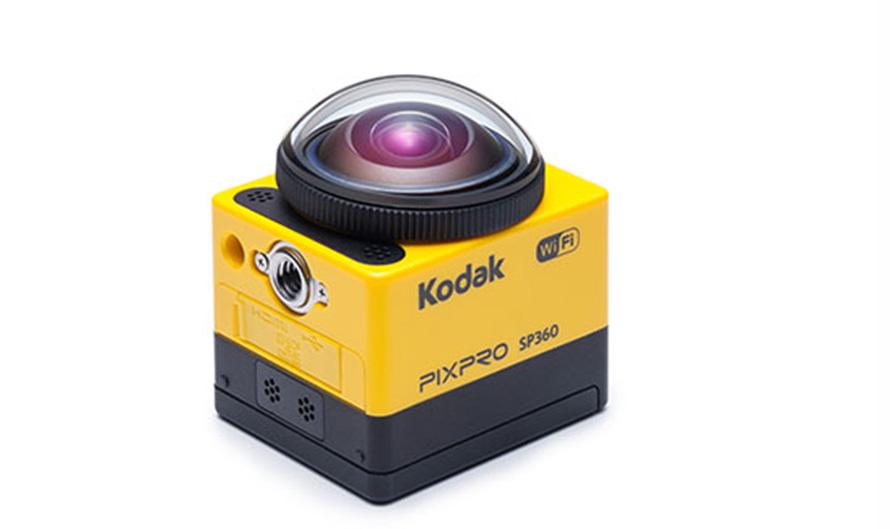 kodakpixprosp360