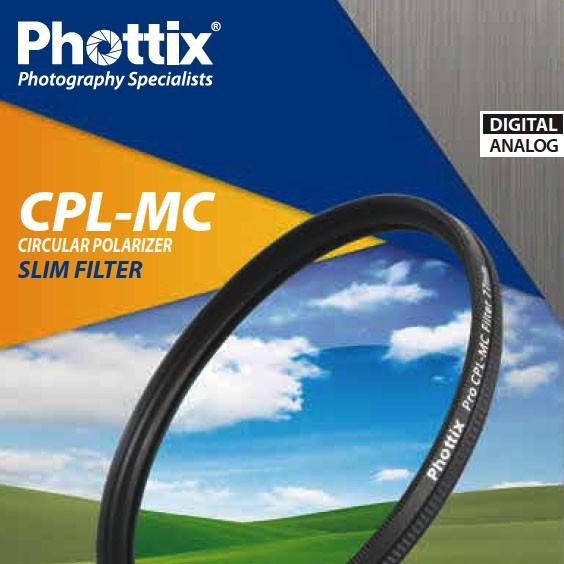 phottixfilter