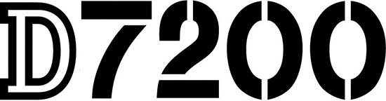 d7200logo
