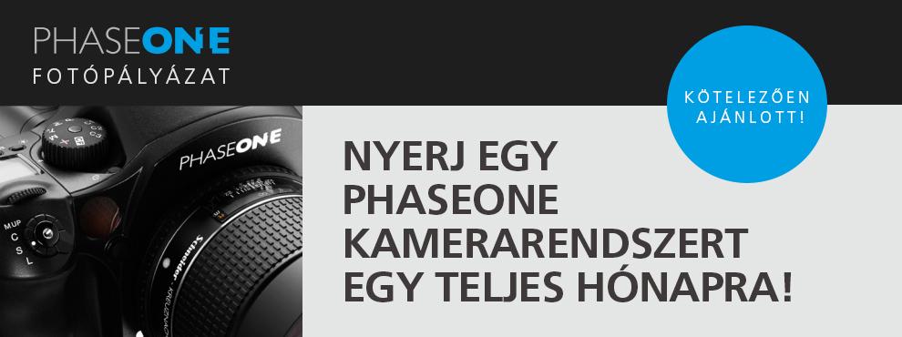 phaseone_fotopalyazat