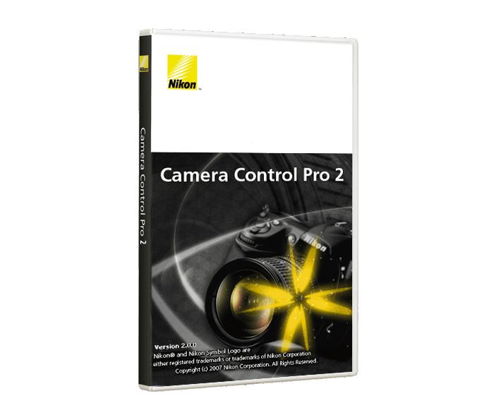 25366_Camera-Control-Pro-2_front