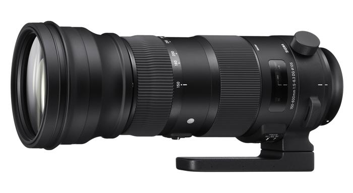 740_150-600mm-sport-angled-150dpi