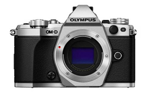 Olympus-OM-D-E-M5II-camera1
