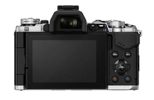 Olympus-OM-D-E-M5II-cameraback