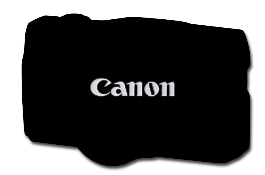 canonnewpowershot