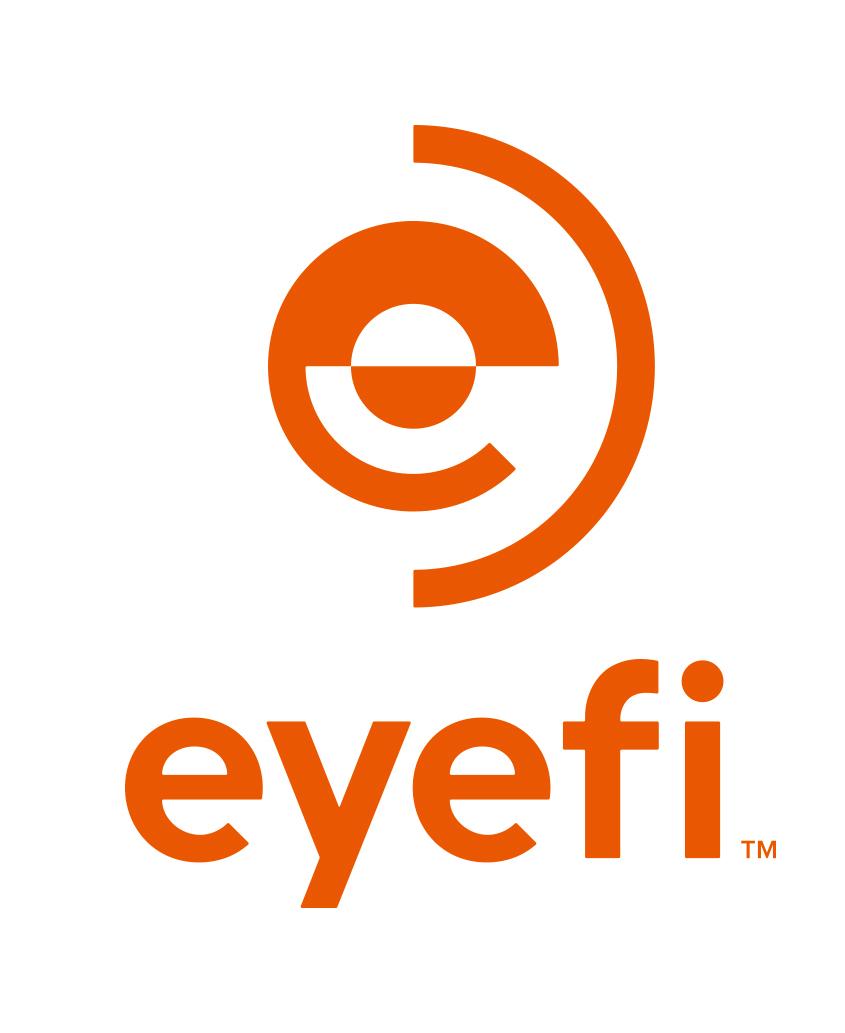 eye-fi_logo_cmyk-v