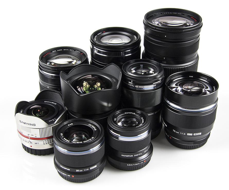 m43_lens