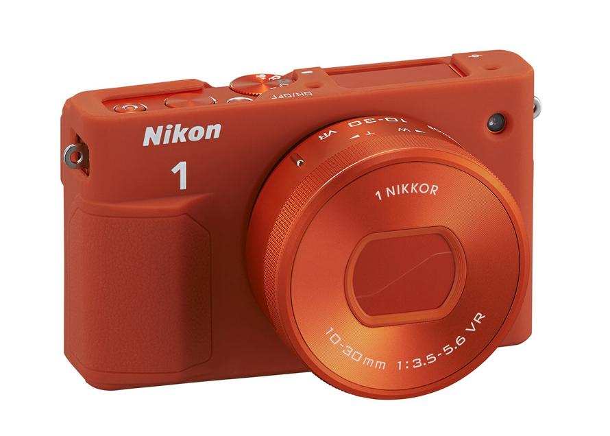 CFN8000_OR_Nikon_1_J4_OR
