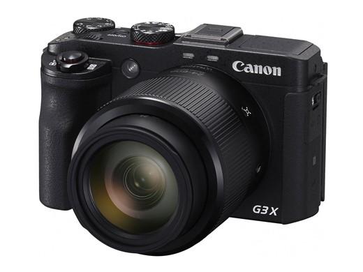 PowerShot-G3-X