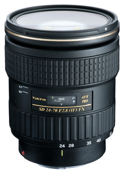 Tokina-AT-X-24-70mm-f2.8-PRO-FX-lens