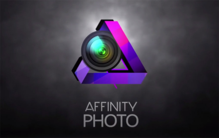 affinityphoto