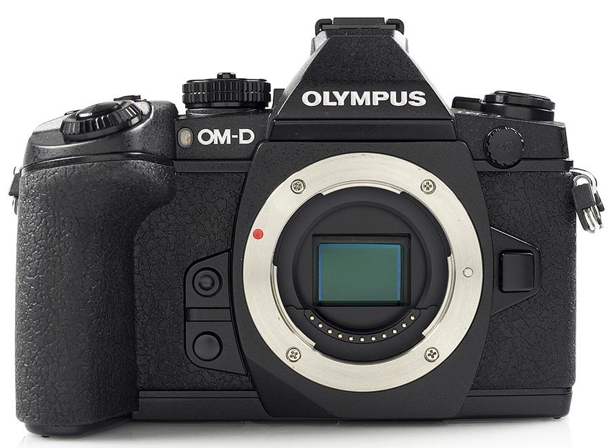 olympus_em1