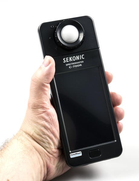 sekonic_inhand