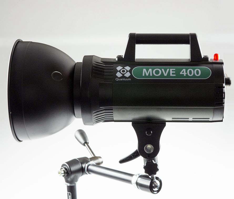 move400main