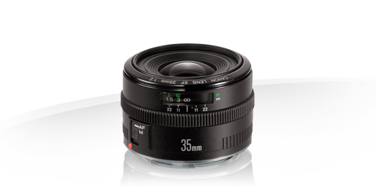 EF_35mm_f2_Default_tcm128-951660