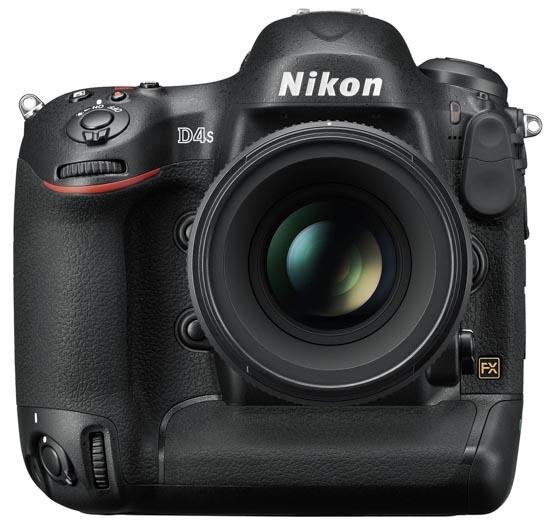 Nikon-D4s-DSLR-camera-7