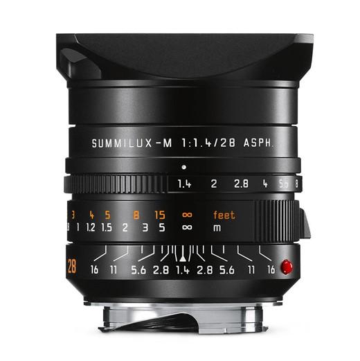 Leica_Summilux-M__1_4-28_ASPH