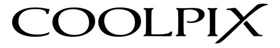 Nikon-Coolpix-logo
