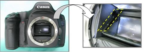 Reinforcement parts_tcm128-1262715
