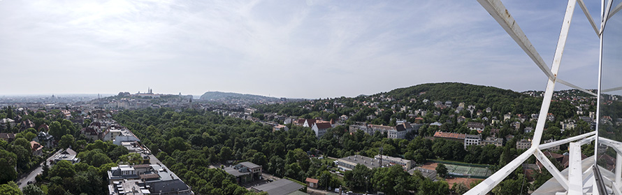 korszallo_panorama2_sm